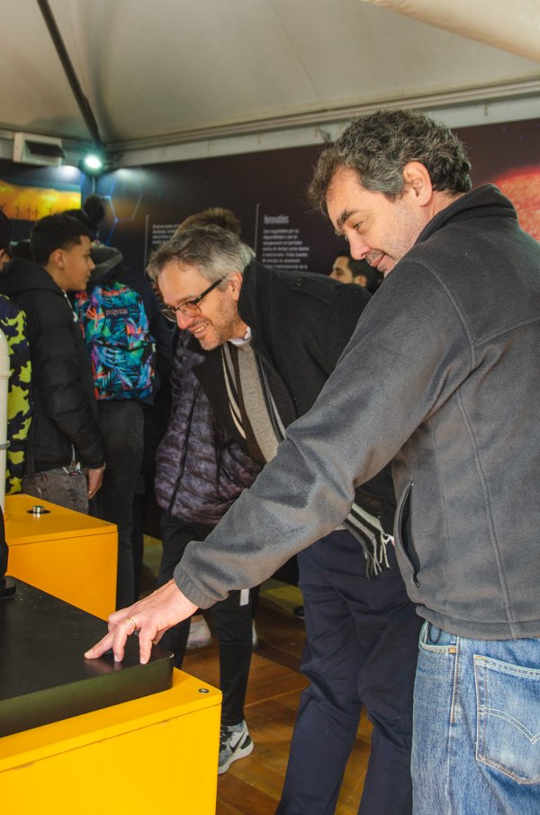 images/stories/noticias/principal/expoprado/Expo_Prado_2019/DECANO_EXPO_PRADO_2019_2.jpgDECANO EXPO PRADO 2019 2