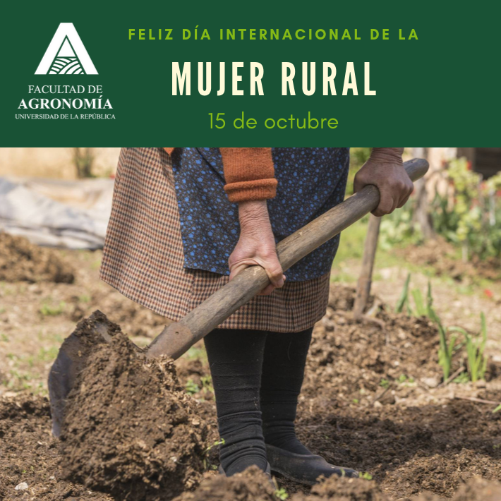 Dia Internacional De La Mujer Rural See more of feliz día de la mujer on facebook. fagro